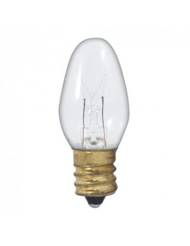 Light Bulbs 7W