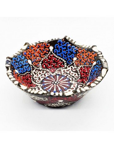 CB3 1/2 mini bowls