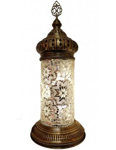 MTL Minarets Table Lamps 5 Sizes