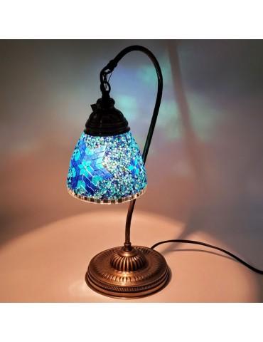 Desk Lamps TDL